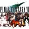finalfantasy-VII