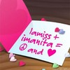 lamiss-imanita