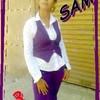x0x-miss-sam-0x0