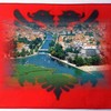 makedonia-4ever