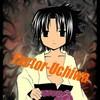 factor--uchiwa