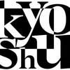 kyo-shu