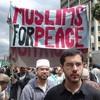 musulmans-et-simplement