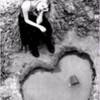 ame-soeur-love
