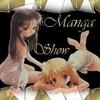 w-flo-manga98