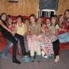 partyy-tiiimee2008