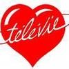 televie-5FJ