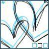 Love-l3l0-F0rev3r