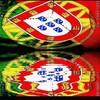kevin-le-portugais92