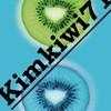 kimkiwi71