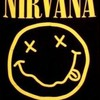 nirvanaworld