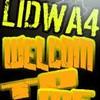 lidwa4