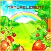 x-naturelement