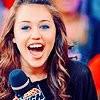 x-Miley-ziik