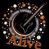 fan-alive-pearl-jam