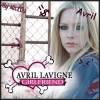 Avril-Can-Rock