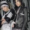 love-gemelos-kaulitz