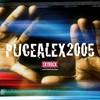 pucealex