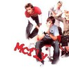 Mcfly-051