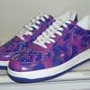 x-sneakers-x