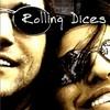 Rollingdices