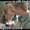 x-oth-leyton