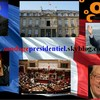 sondagepresidentiel