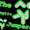 X-The-Magiic-Jumpers-X