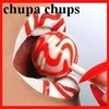 Chupa------Chups