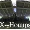 X--HOuups