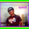 ayoub-najar