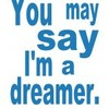 dreamer-07