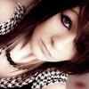emo-girl-style94
