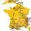 tour--de-france-2007