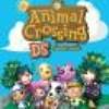 animal-crossing-17