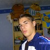 franck5713