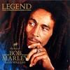 bob-marley1945-1981