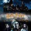 potterfiction-7