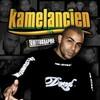hamzadanger001