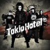 Th-Tokio--Hotel-Th