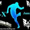 jump-xtaz