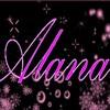 alana-to-the-show