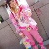 japan-kawaii-cosplay
