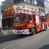 Pompier-du-76560