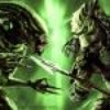 alien-vs-predator47