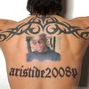 aristide2008p