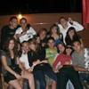 viasete2008
