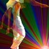 Danceman16