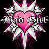 badgirl03
