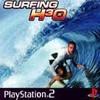 surfer024